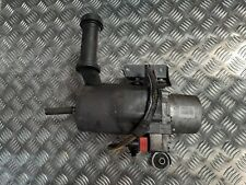CITROEN C4 / PEUGEOT 307 ELECTRIC POWER STEERING PUMP EPAS IDEAL RALLY TRACK CAR