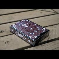 Medieval Stone Limited Edition Deck Brand New Sealed