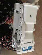 New listing Refrigerator Da97-05422A Ice Maker Assembly for Samsung Original