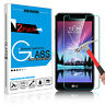 For LG K20 Plus V5 /K10 /Harmony ShockProof Tempered Glass Screen Protector Film