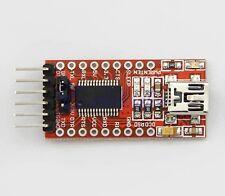 acc-164  FT232RL USB To Serial Line Download Line Downloader USB TO 232