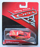 DISNEY PIXAR CARS 3 RUST-EZE LIGHTNING MCQUEEN 2017 IMPERFECT PACKAGING SAVE 5%