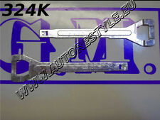 Radio keys schlüssel schnellspanner entfernen von autoradio Entriegelung SONY