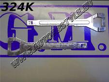 Radio keys keys quick release removal car Radio Unlocking SONY XPLOD X Plod