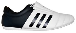 Adidas Adi Kick Trainers Martial Arts Training Shoes Karate Shoe Taekwondo Foot