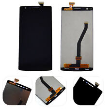 Assembly For One Plus One 1 + A0001 Full LCD Display Screen Touch Digitizer Part