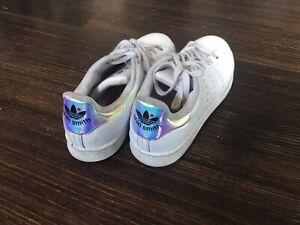 adidas stan smith sneakers US 6 UK 5.5