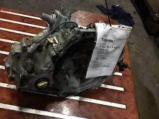 Toyota Celica ZZ T23 1,8 16V VT-I 6. Gang Schaltgetriebe 62.193km Getriebe