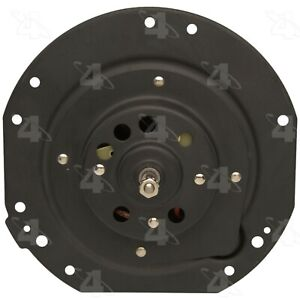 Four Seasons 35587 HVAC Blower Motor
