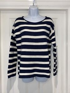 Ladies GAP Pullover Knitwear Size XS UK 6