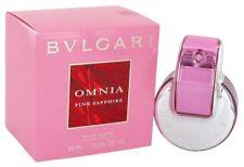 jlim410: Bvlgari Omnia Pink Sapphire for Women, 65ml EDT