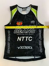 Pactimo Jelly Belly Tri Top Small S (6400-2)