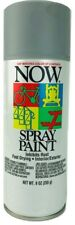 SPRAY 9OZ  GRAY PRIMER  21218  BY  KRYLON/SHERWIN WILLIAMS