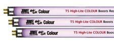 Neon T5 High-Lite Colour JUWEL 28w 590mm Crescita Piante Acquario Dolce 6.800 K°