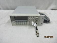 Agilent 33220A Arbitrary Waveform Generator