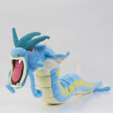 Pokemon Center # 130 Blue Gyarados Plush Doll Stuffed Figure Toy 24 inch US SELL