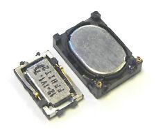 Mobile Phone Ear Speaker for Nokia
