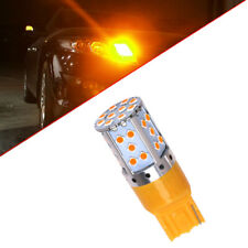 T20 7440 LED Bulb 3030 35SMD Error Free Turn Signal Stop Anti-Hyper Accessories