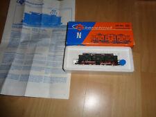 Roco E-Lok 02155A, N, OVP