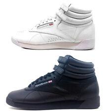 Damen Nike Dunk Lux SP/SACAI NEU OVP kein Deckel Labor 776446 470