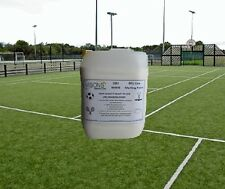 Red 10 LT Concentrate Bowgrass Pitch Grass Line Marking Paint White 7 1