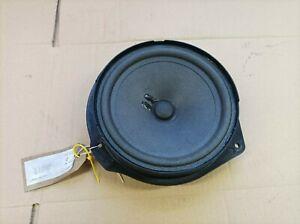 Mercedes Vito W447 Front Door Speaker A4478271160