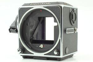【Near MINT+++】 Hasselblad 503CW Medium Format SLR Film Camera body from JAPAN