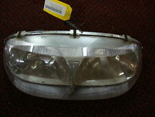 1998 Ski-Doo Mach Z 800 FRONT HEAD LIGHT LAMP HEADLIGHT 410609000
