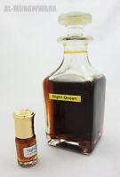 3ml Night Queen - Traditional/Oriental Floral Perfume Oil/Attar