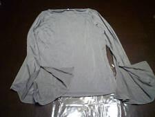 NWT: Lot of Banana Republic, Liz Claiborne Shirts/Tops