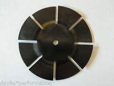 Victa tilt a cut edger blade cutting disk