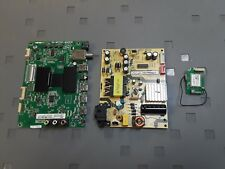 TCL 40S305 TV Board Bundle (40-MST14S-MAD2HG)