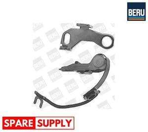 CONTACT BREAKER, DISTRIBUTOR FOR BMW MERCEDES-BENZ OPEL BERU KS600