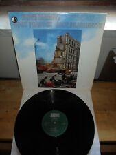 "Keith Jarrett, Gary Peacock, Jack DeJohnette ""Changes"" LP ECM GERMANY 1984"