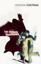 Les Enfants Terribles, Jean Cocteau, New, Book