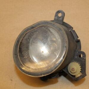 2003 Mini Cooper S R53 Front Right Fog Light Driving Lamp