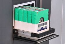 AD568A 381676-001 400/800GB LTO-3 Ultrium 960 FC Tape Drive for EML Tested