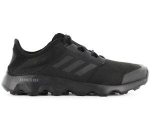 adidas TERREX CLIMACOOL Voyager Speed S.RDY Herren Wanderschuhe CM7535 Schuhe