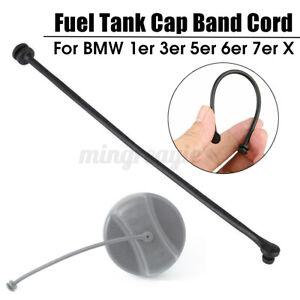 Cavo Tappo Serbatoio Carburante 16117193372 Per Bmw X1 X2 X3 X4 X5 X6 Z4 Mini -