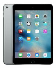 Apple iPad 4 (A1458) 16GB Grade A-