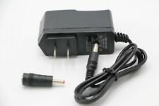 AC/DC 0520 Adapter 5V 2A