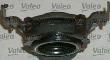 VALEO 801086 Kit De Embrague Para Fiat Lancia Autobianchi Zastava asiento FSO