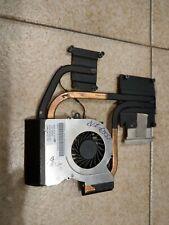 HP  DV6-6000 DV7-6000 AMD VENTOLA E DISSIPATORE 640903-001 HPMH-B3035020G00005