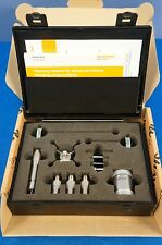 Renishaw Equator SP25-2 Scanning Kit With Single Calibration Sphere Warranty