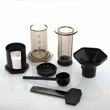 Coffee Maker Filter Espresso Portable French Press Coffee For AeroPress Machine*