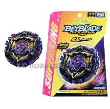 Takara Tomy Beyblade Burst B-175 Single Top Pack - B175