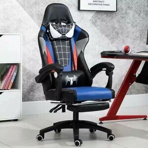 2021 New chair Computer boy and girls  office furniture chairs home Live Rotatin