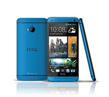 Neu in versiegelter Box HTC One M7 - 32GB - Entriegelt Smartphone INT'L VERSION