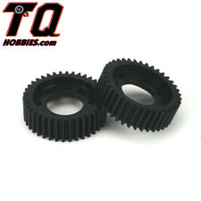 LOSB1127 Ball Diff Gear Only: Mini-T (2) LOSI RC  fast shipping with tracking #