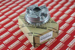 Toyota 4Runner Land Cruiser Prado OEM Genuine Camshaft Timing Gear 13050-31010